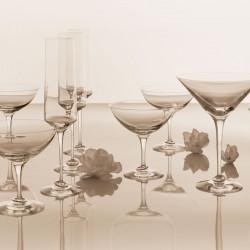 Formule Boisson alcoolisée